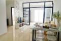 Căn hộ cao cấp giá rẻ Nhận Nhà Ở Ngay,chỉ cần cọc trước 50 triệu,giảm 500k/m2,hỗ trợ vay ngân hàng 60%