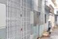 Bán nhà 2 lầu mặt tiền hẻm đường Võ Trứ phường 9 quận 8