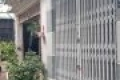 Bán nhà 2 lầu đúc thật hẻm đường Võ Trứ phường 9 quận 8