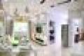 nhận nhà ở ngay với căn hộ giá rẻ có chiết khấu 500/m2