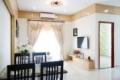 căn hộ theo kiểu dáng singapore với 1ty2-1ty6 chiết khấu 500/m2