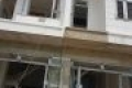 Bán nhà vừa mới xây xong ngay đường 21 nguyển xiễn, dt: 52 m2, SHR