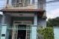 Nhà 1 trệt, lầu, đường 13, P. Phước Bình, Quận 9, LH: 0902.381.384