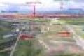 Bán đất quận 9 , sổ hồng riêng , thổ cư 100%
