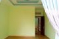Bán nhà mới đẹp, nhà 4 tấm đúc kiên cố 64m2 184 Lê Đ.Cẩn, Bình Tân