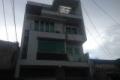 Cần bán gấp nhà Biệt thự mini 8,5 tỷ Gò Xoài,BHHA,Bình Tân.