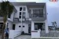 Cần bán Biệt Thự Bella Villa MT, DT 8x15/ SHR/ CK 5%/ tặng STK 50tr