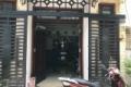 Chính chủ cần bán gấp nhà riêng ở Bình Tân!!!