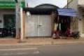 Bán căn nhà rộng đường Hoàng Phan Thái, 6,5x16