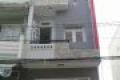 Bán nhà hxt 6m, nhà 1 tấm 3 phòng ngủ, 2,55 tỷ gần chợ Lê Đình Cẩn
