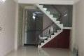 Nhà hẻm thông 3m Quang Trung và Phan Văn Trị 0941687246