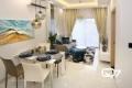 Nhà phố Căn hộ cao cấp mặt tiền Q7 giá tốt nhất khu Nam, tặng bộ nội thất cao cấp