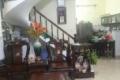 Bán nhà HXH đường Thống Nhất ,phường 16 , Quận Gò Vấp, 72m2 , sổ hồng chính chủ