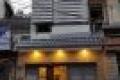 Bán nhà mặt tiền tuyệt đẹp đường Trương Đăng Quế, Gò Vấp, giá 5.4 tỷ có thương lượng