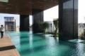 Cần bán căn hộ Kingston Phú nhuận, 2 PN, giá chỉ 4.150 tỷ