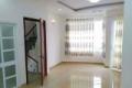 Bán nhà Phan Xích Long, P.1, Phú Nhuận, HXH, 40m2, 5.6 TỶ - TL