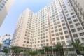 Sky Center chuyên căn hộ cao cấp và văn phòng cho thuê. LH 0931428010