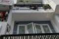 Nhà Siêu Mẫu, Siêu Đẹp, Giá Siêu Rẻ 2.9 tỷ, 23m, 5 tầng, Tân Bình. Siêu xe đậu trước nhà.