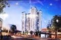 HOT: Mở bán đợt đầu tiên dự án căn hộ Duplex đầu tiên quận Tân Bình.Nhận giữ chỗ ưu tiên