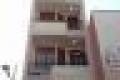 Bán nhà, chính chủ, MT Bàu Cát, Tân Bình DT: 5x20 vuông vức. Gía: 10.5 tỷ.