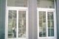 Chính chủ bán nhà: Bành Văn Trân, giá 5,30 tỷ, 67 m2 + 0904.161.474