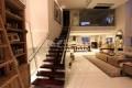 Chỉ 400tr sở hữu căn hộ Duplex La-Cosmo 350 Hoàng Văn Thụ, Sân Bay Tân Sơn Nhất, LH:0966.01.07.09