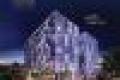 Căn Hộ 2 Phòng Ngủ View Đẹp Tầng Trung Skycenter Phổ Quang LH: 0938615958