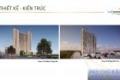 Khai trương nhà mẫu La Cosmo - căn hộ Duplex đầu tiên Quận Tân Bình. Hotline: 0931.31.88.92