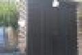 Bán nhà 18/5A Đô Đốc Long, hẻm 12m, 4m x 25m công nhận đủ, giá 5.8 tỷ. Lưu tin