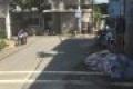 Cần bán gấp dãy nhà trọ 1T 2L ngay MT đường 9,gần chợ Bắc Ninh,TĐ bán nhanh 7,5tỷ
