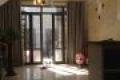 Bán biệt thự 1T, 1 lầu, ngay đường Tô Ngọc Vân,TĐ giá 3,6 tỷ, tặng nội thất