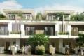 Mở bán nhà phố, biệt thự giai đoạn 2 KDC cao cấp Thăng Long Hưng Phú
