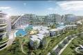Giỏ hàng nội bộ - giá chủ đầu tư - The Coastal Hill - FLC Quy Nhơn 37,4tr/m2