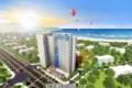Bán căn hộ cao cấp giá rẻ View Sông Hàn và Biển Sơn Trà Đà Nẵng