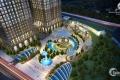 Bán căn hộ cao cấp 5 sao trong KĐT Ciputra. Căn hộ cao cấp giá rẻ cuối cùng của dự án.