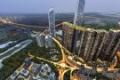 Bán CHCC dự án Sunshine City , KĐT Ciputra Hà Nội  , chỉ 34 triệu/ m , tặng vàng , thẻ thanh toán Sunshine Pay 10 triệu đồng. LH VPBH :0946.556.962/ 0981.392.89