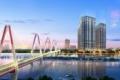 3,2 tỷ sở hữu căn góc 2 mặt thoáng DA Sunshine Riverside, dt 99.58m2, ck đến 300 triệu. 0936667423