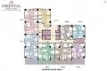 Cần bán căn hộ cao cấp view Hồ Tây, DT 120m2, 3PN, 2VS, nội thất cao cấp, LH 0902264286