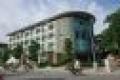 Cho thuê chỗ ngồi chia sẻ, văn phòng ảo, hội trường số 86 Lê Trọng Tấn. LH 0971569085