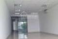 Cho thuê văn phòng hạng B tại phố lê trọng tấn thanh xuân diện tích 72m2 giá rẻ