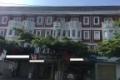 Bán gấp nhà 2lầu,1trệt,khu vực sầm uất,TC100%,shr.