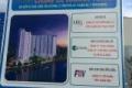 Căn hộ Marina giáp Thủ Đức, đối diện bệnh viện Quốc Tế Hạnh Phúc 1 tỷ -1,2 tỷ đã VAT