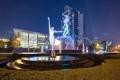 Chung cư homtel 5* Sunshine City, nội thất dát vàng. View trực diện sân goft Ciputra. Giá từ Chủ đầu tư - LH: 01689.161.268