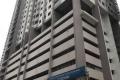 Căn hộ cao cấp giá chỉ hơn 1 tỷ/ căn 2 phòng ngủ tại Phạm Hùng Mỹ Đình