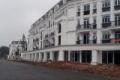 0946543583. Cần nhượng lại 1 số lô liền kề Louis city đại mỗ giá tốt,view chung cư, T8 nhận nhà.