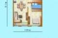Cần bán lại căn D4 lầu 22 CC Sơn Thịnh 3, ban công hướng biển Bãi Sau, cách biển chỉ 700m. LH 0907 370 843