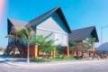 Mở bán biệt thự nghỉ dưỡng Cạnh Hồ Tràm Vũng Tàu, chỉ 2 tỷ/căn, Cam kết lợi nhuận 16%, Sổ hồng vĩnh viễn
