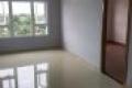 Cho thuê căn hộ chung cư 2 phòng ngủ, chung cư Saigonres Plaza, giá 10tr/th. LH 0936535696