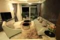 Cho thuê căn hộ Vinhomes tầng trung 4PN giá 36triệu/tháng view sông SG