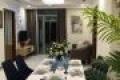 Cho thuê căn hộ Vinhomes 3PN tầng trung, giá bao tốt 19,5triệu/tháng